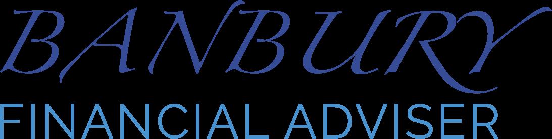 Financial Adviser Banbury
